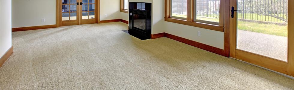 Carpets In Cheltenham Wood Flooring Karndean Gloucestershire