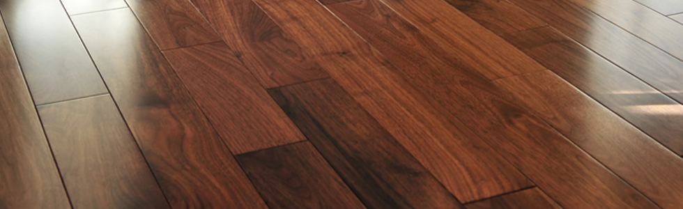 Karndean Flooring In Cheltenham And Gloucester
