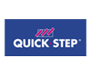 Quick Step Flooring in Gloucester