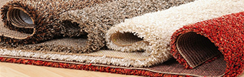 Carpets from $pound;8.99