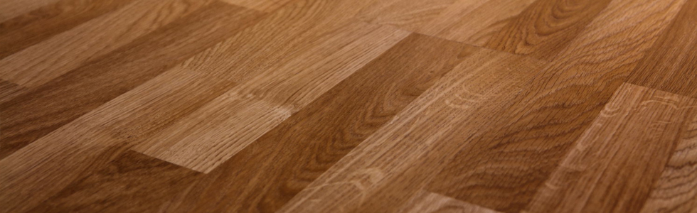 Wood Flooring Cheltenham Laminate Gloucester Solid Wood